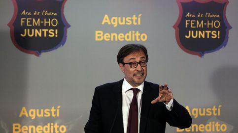 Benedito: 80 millones de traspaso y 12 de salario; Pogba, por esas cifras no