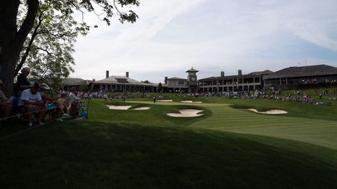 El campo de golf de Muirfield ahora sí retira el veto a la mujer tras casi 300 años