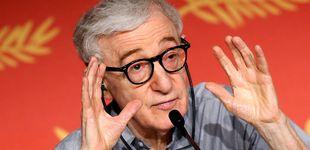 Post de Woody Allen publica sus memorias sin avisar después de cambiar de editorial