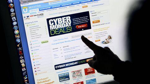El Cyber Monday ya está aquí: los verdaderos chollos en tecnología comienzan ahora