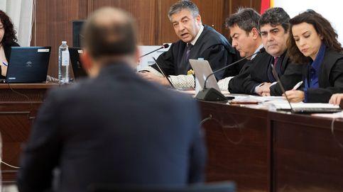 La Guardia Civil desmonta la versión oficial de los ERE y apunta a Zarrías