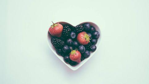 ¿Tu grupo sanguíneo determina qué alimentos tienes que comer para adelgazar?