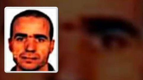 Este es el e-mail que el policía belga envió a un mosso, preguntando por el imán Es Satty