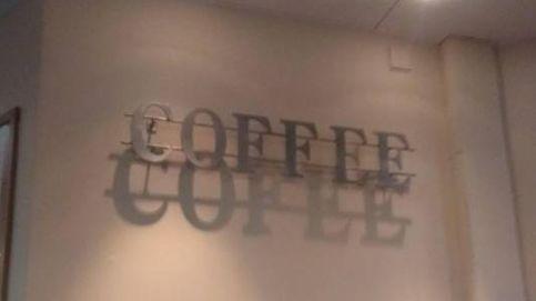 El misterio de la sombra del café: la ilusión óptica que te volará la cabeza