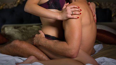La oxitocina, responsable de la adicción al sexo, según un estudio