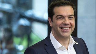 Grecia en España: del caos a la patada de Tsipras a Pedro Sánchez