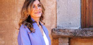 Post de Doña Letizia y Begoña Gómez, las Kate Middleton y Meghan Markle patrias