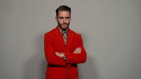 ¿Sabes qué cantante ha actuado con el mismo traje de la boda de Pelayo?