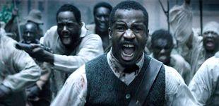 Post de 'El nacimiento de una nación': la revancha de los esclavos