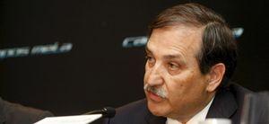 Meta Campos correrá en Bahréin con el nombre de Hispania
