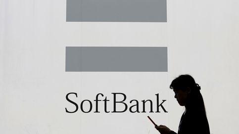 SoftBank levantará más de 20.500 M con la salida a Bolsa de su negocio de móviles