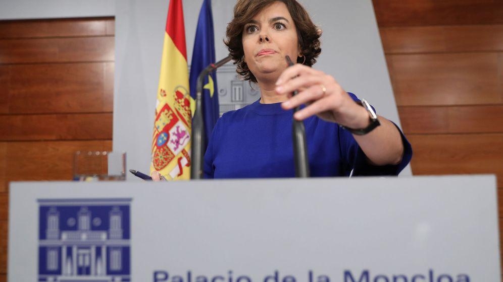 ed3e2b6fc26 las-acusaciones -de-santamaria-a-la-generalitat-catalana-siembran-division.jpg mtime 1506441084
