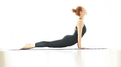 Día mundial del yoga: la disciplina con la que lograrás un equilibrio mental y emocional