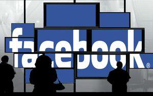 El coñazo de tener que ver 'el año en Facebook'