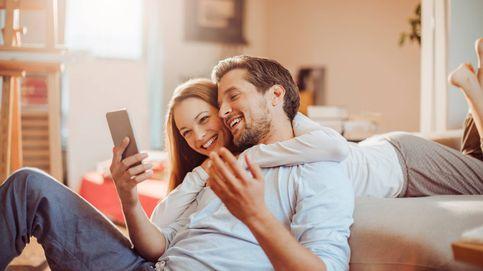 Cinco mensajes que debes enviar a tu pareja todos los días