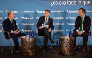 Miguel Cardenal: Felicito a la LFP por la expulsión de Lendoiro