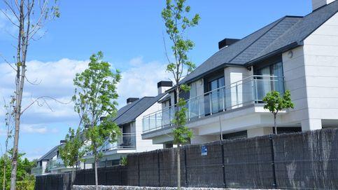 Los promotores piden al Gobierno bajar al 4% el IVA de la compra de casa