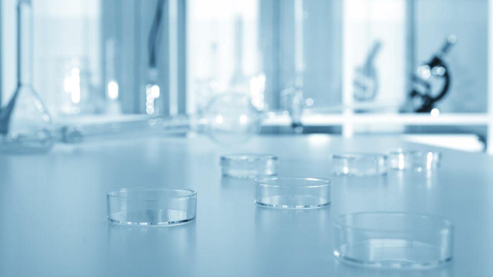 Foto: Las autoridades francesas descubrieron el ensayo por una inspección a un laboratorio (Foto: iStock)