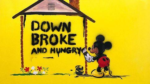 Feliz cumpleaños, Mickey: los artistas celebran su 90 aniversario