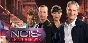 Post de La segunda temporada de 'NCIS: Nueva Orleans' llega a Paramount Channel