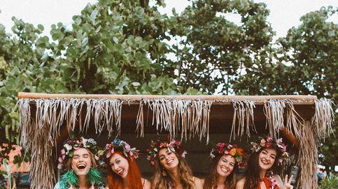 Hawái: por qué es el paraíso de los millennials (hartos ya del rollo sueco)