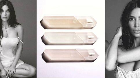 Kim Kardashian: sus tres nuevos perfumes que nadie ha olido son un éxito millonario