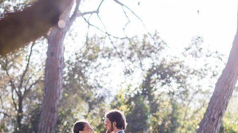 Las bodas fashionistas más fabulosas vistas en Instagram