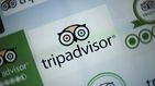 Victoria de TripAdvisor: no es responsable de calumnias a dos restaurantes valencianos