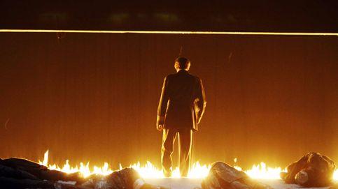 Arde la ópera: los montajes imprescindibles de la nueva temporada