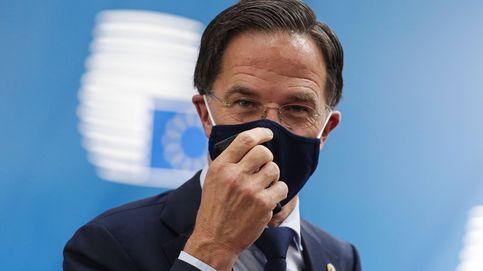 En defensa de Mark Rutte, un auténtico abanderado de la democracia
