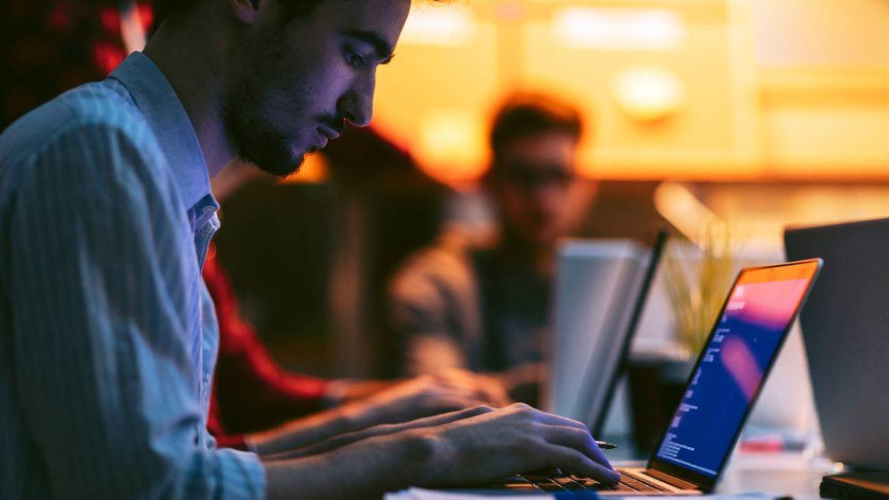 Ingenieros y MBAs: los perfiles sin los que una 'startup' jamás sobrevivirá
