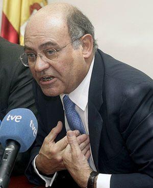 Las agencias temen que Air Comet se convierta en un segundo caso Air Madrid