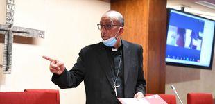 Post de La Conferencia Episcopal, sobre los indultos: