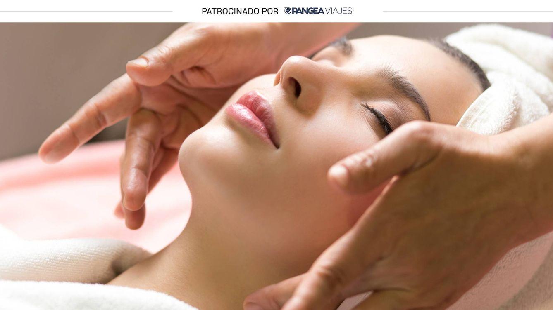 La técnica del Kobido o cómo revivir el rostro sin cirugía ni liftings