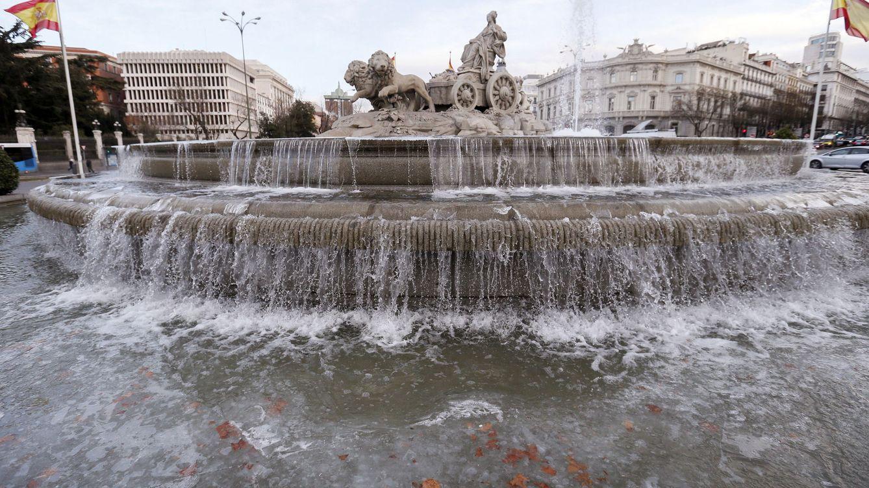 Noviembre en Madrid: fiestas, planes, rutas y otras cosas que hacer en la comunidad