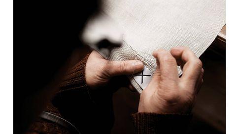 Teixidors: el mejor tejido de España se sigue fabricando en Terrassa