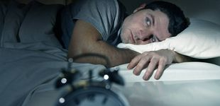 Post de La técnica del ejército para que los soldados se duerman en 2 minutos