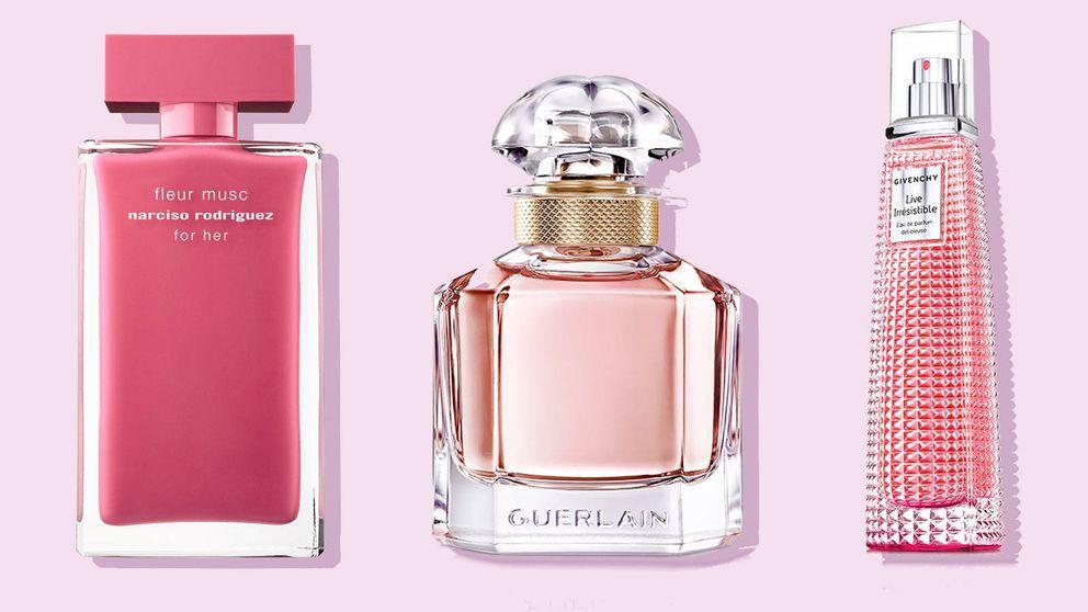 Especial Día de la Madre: 40 perfumes para regalar a la mujer de tu vida