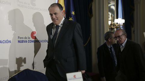 Millones de euros, amigos y la mano de Roures: así exporta Tebas La Liga