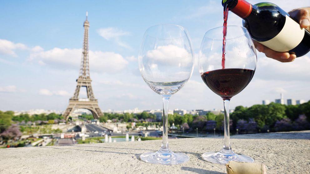 Los platos que debes probar sin excusa si vas de viaje a Francia