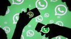 WhatsApp puede dejar al descubierto tus 'chats' al cambiar de número: ¿cómo evitarlo?