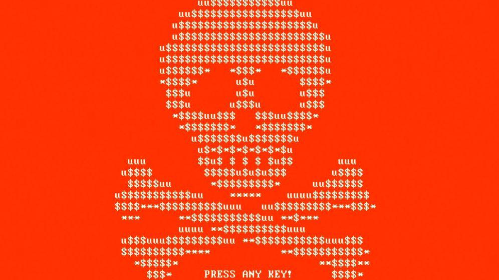 Por qué se espera una segunda oleada de ciberataques (y puede ser peor)