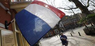 Post de Cuenta atrás en Holanda: Europa confía en la derrota del populismo xenófobo
