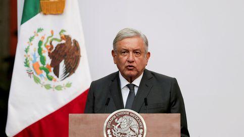 Un segundo juez mexicano suspende la reforma eléctrica de AMLO que perjudica a Iberdrola