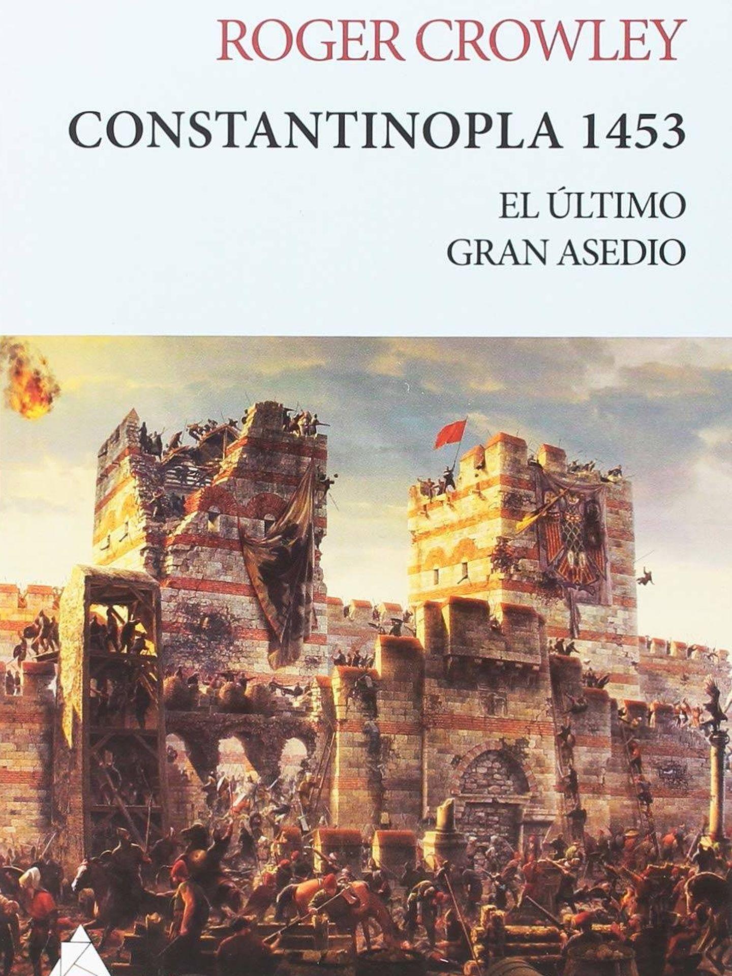 'Constantinopla'
