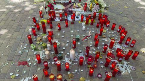 Cronología de un crimen: 48 años de cárcel para Sergio Morate y dos vidas perdidas