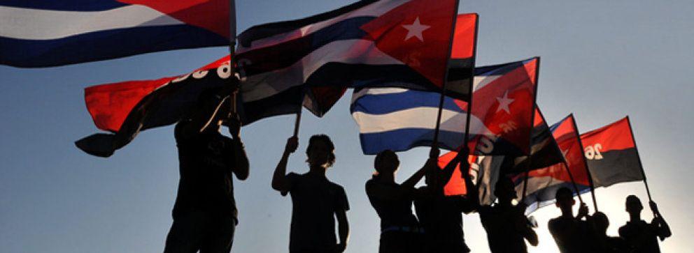 """Cuba anuncia """"restricciones al consumo"""" por la crisis, pero dice que """"nadie quedará desprotegido"""""""