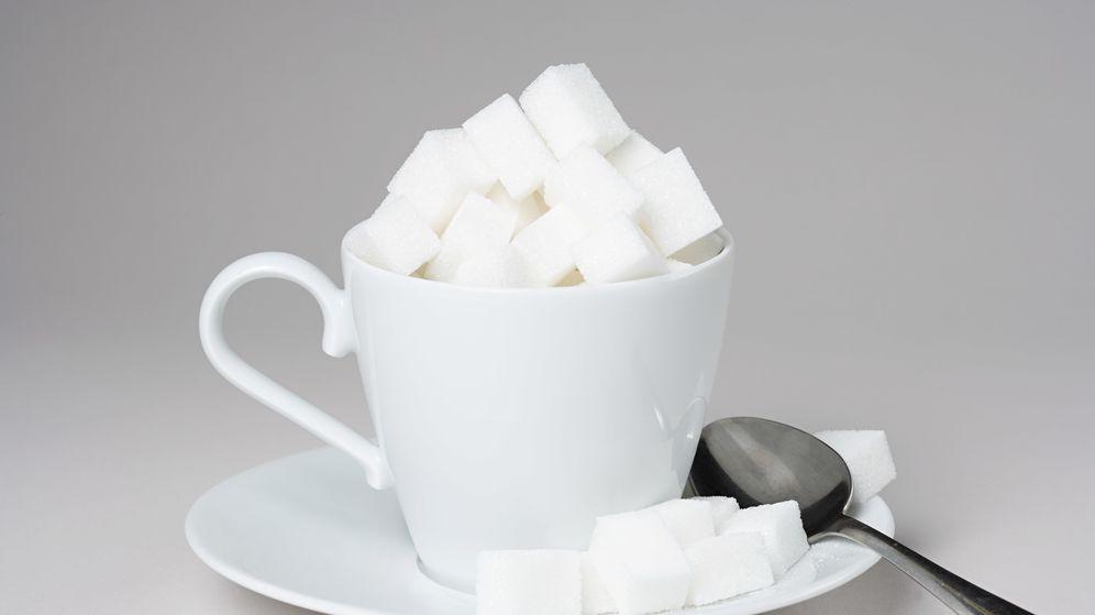 Foto: La monelina endulza mucho más que el azúcar (Foto: Corbis)