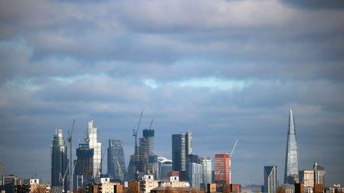 Guerra por las SPAC: Reino Unido relaja las reglas para atraerlas a Londres