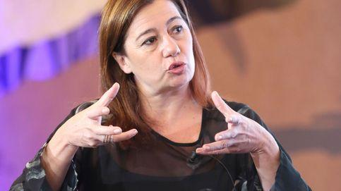 La izquierda rechaza una comisión que investigue los abusos a menores en Baleares